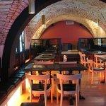 Photo of Cellar Irish Pub