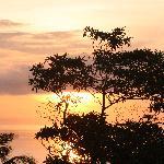 Photo de Boracay Private Mt. Casitas Villa