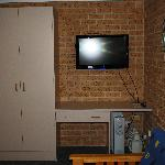 Huskisson Bayside Motel Foto