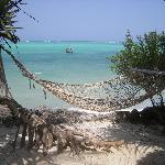 Photo of Tanzanite Beach Resort