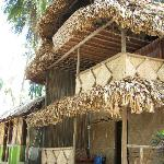 only and one riplex cottage in andaman
