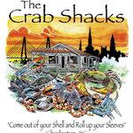 Coosaw CrabShack