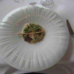 Valokuva: Penfolds Magill Estate Restaurant
