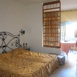 Residence Hammamet Foto