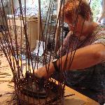 Foto di Derryaun Crafts