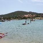 Photo de Baia de Bahas - Apartments & Resort