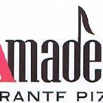 Photo of Pizzeria Ristorante Amadeus