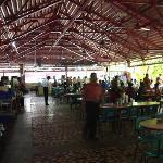 Photo of Bell Jumbo Restaurant