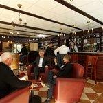 Hotel Restaurant Ibis La Cite Carcassonne Est