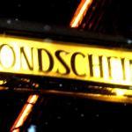 Photo of Gaststube Mondschein