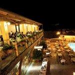 Photo de Hotel Barbieri