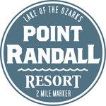 Foto di Point Randall Resort