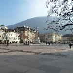 Waltherplatz