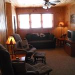 Cozy Lakeside Cabin Suite Rental - 75 ft from Moosehead Lake