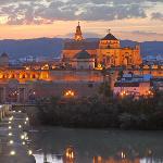 Provided by: Turismo de Córdoba