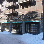 Photo of Hotel Club mmv Les Melezes