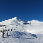 Photo de Flims Laax Falera Ski Resort