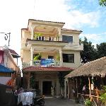 Photo of Bacchus Guest House