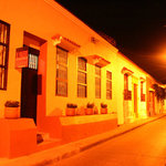 Photo of El Viajero Cartagena Hostel