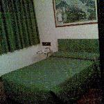 Photo 1 - Chambre