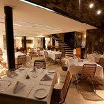 Photo of Restaurante Bijao