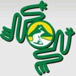 Rios Ecuador Logo