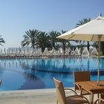 Photo of Club Med Palmiye