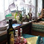 Bilde fra Bar Ristorante da Carla