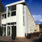 Lochcarron of Scotland Visitor Centre