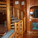 Hitching Post Resort Foto