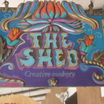 Photo de The Shed