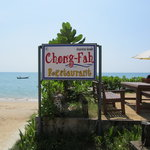 Photo of Chong Fah Restaurant