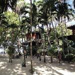 Hotel Bananarama