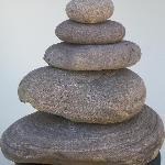 Zen Zenitude