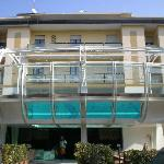 Photo of Hotel Boemia