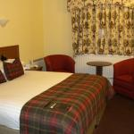 Foto de Macdonald Aviemore Hotel at Macdonald Aviemore Resort