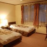 Photo of Hotel Mont Blanc Hakuba