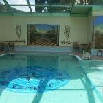 Photo of Hotel International Sinaia