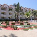 Foto de Las Americas Casa De Playa