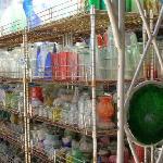 Glass Goods Galore
