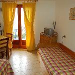 Photo of Villaggio Turistico Innamorata