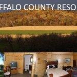 Buffalo County Resort Main Photo
