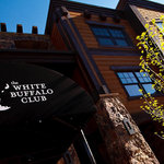 White Buffalo Club - Hotel Foto