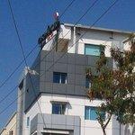 Casa Luxurio
