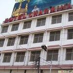 Charminar Hotel