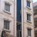 Hotel Ruma