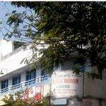Sri Leela Bhavan Hotel