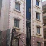 Hotel Rema