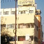 Photo of Hotel NKM's Grand