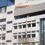 Photo of Balajee Palace Hotel